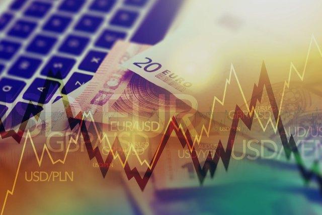 Búsqueda de Financiación
