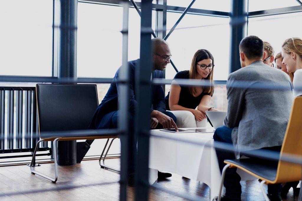 Seriedad y Calidad en Asesoramiento Financiero