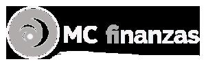 McFinanzas Barcelona