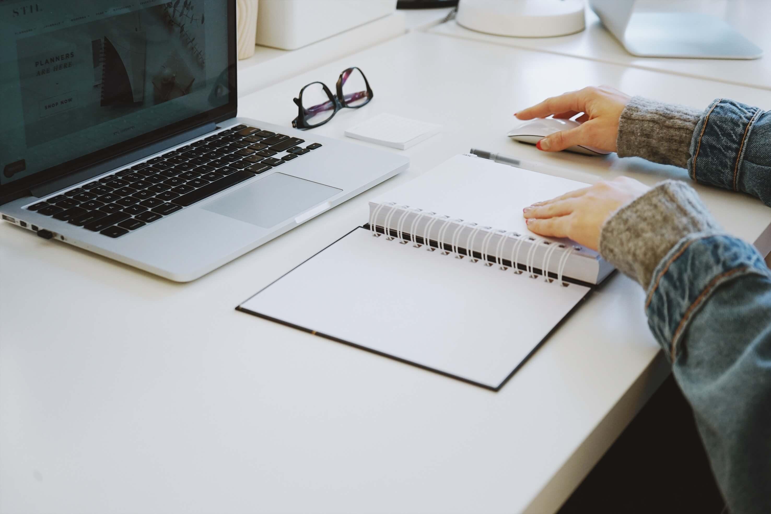 consejos para montar tu empresa