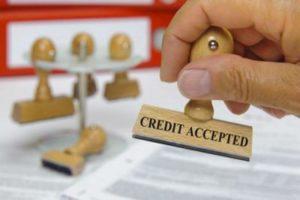línea de crédito para empresas