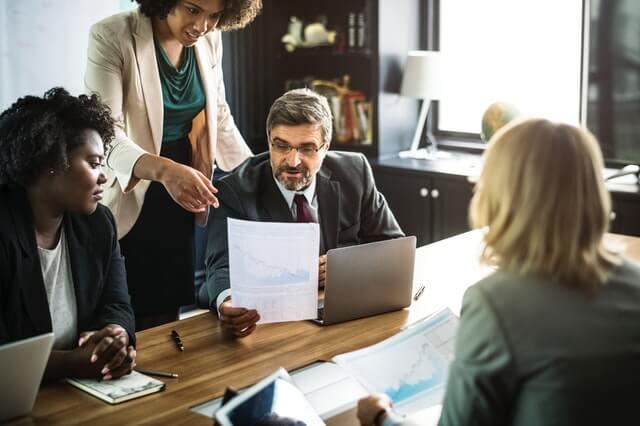 5 formas de financiar tu empresa