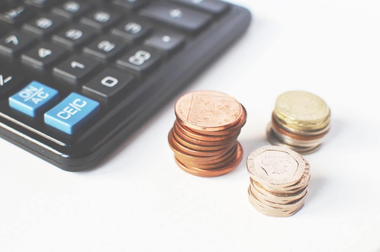 tipos de leasing financiero para empresas